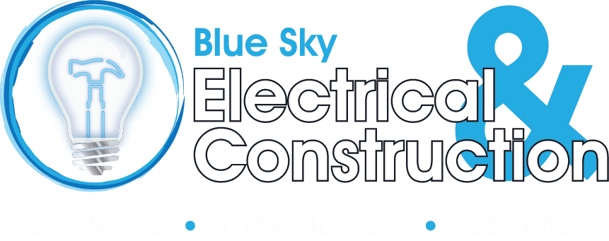 Blue Sky Electrical & Construction in North Bay, ON